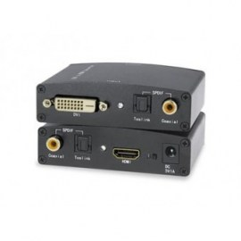 video-converters-and-adapters